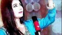 pashto very nice song 2017 by pashto sandare