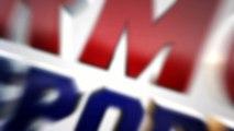 RMC Poker Show : l'intelligence artificielle défie les humains !