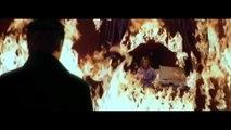 Demonic Possessions Mashup (2016) - HD Video