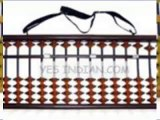 Abacus Training Classes Abacus online training courses abacus teacher training in india