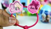 Kinder Joy for girls Frozen Barbie Chupa chups Kinder surprise 여자 냉동 바비 추파 를위한 킨더 기쁨 킨더 서프라이즈 춥스