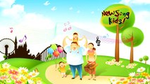 Kids Songs - Tell Me The Stories Of Jesus - video dailymotion