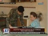 Ermita: Walang anomalya sa paggamit ng Malampaya fund noong panahon ni dating Pangulong Arroyo