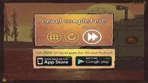 Trollface Quest Sports Walkthrough - Trollface Quest Games