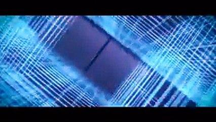 KeBlack - Premier Etage (Clip Officiel)