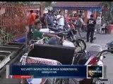 Saksi: NCRPO, isinailalim na sa Full Alert status