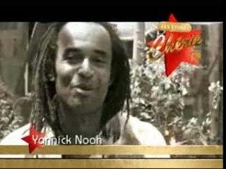 Les Etoiles Chérie FM 2007 - spot 30s