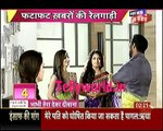 Saath Nibhana Saathiya IBN 7 Bhabhi Tera devar dewaana 16th January 2017