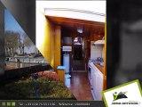 Autre A vendre Vitry le francois 80m2 - 110 000 Euros