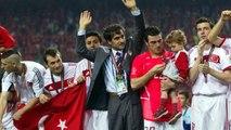 Fifa 2002 Dünya Kupası Türkiye 3.lük Hikayesi