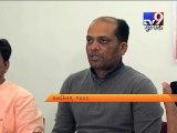Hardik Patel Returns : Patidar leader to return to Gujarat tomorrow, PAAS plans grand welcome - Tv9