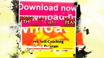 [R791.Ebook] Olympic Distance Triathlon Training Plan: 14 week self-coaching triathlon training calendar. (Triathlon Gee
