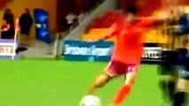 Football Fail Compilation ¦ Comedy Football ¦ Funny Fail Football Soccer Compilation  Part One