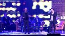 Ahmet Kural & Murat Cemcir - Sie Liegt In Meinen Armen Beyaz Show (Canlı Performans) Tamamı