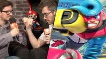On a joué à ARMS sur Switch, nos impressions boxées en vidéo
