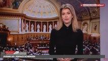 Espace schengen et Atteintes à la biodiversité - Les matins du Sénat (16/01/2017)