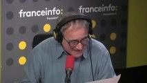 Valls-Fillon, la valse à trois temps des heures sup