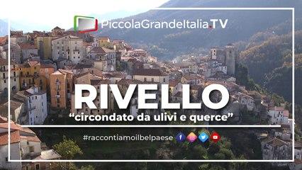Rivello - Piccola Grande Italia