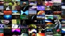 Hangar 1 Les dossiers Ovni 03 La technologie extraterrestre