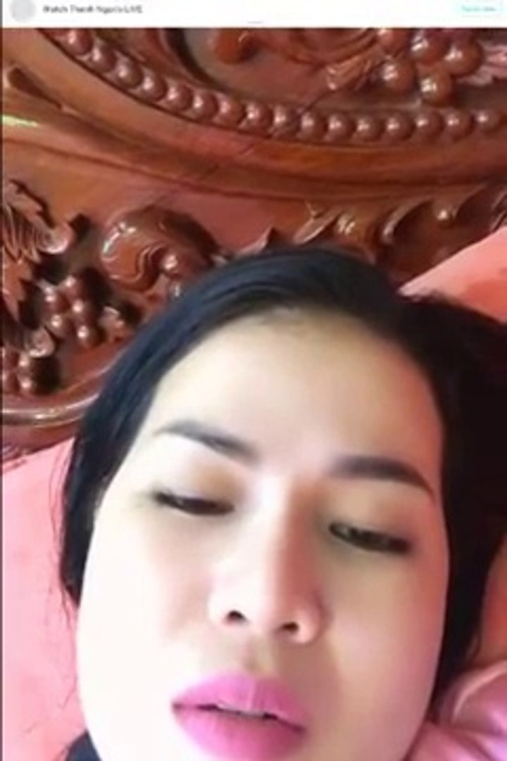 02:50 Amazing Magic Amazing Magic by Riya Sexy Angel 1 view 00:39 Sleeping Baby Tries To Eat Spaghet