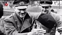 Chroniques du 3ème Reich (4/4)