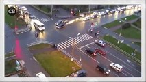 Car accidents Fatal car crashes Brutal Car Crash Compilation!!! (3)
