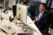 Manuel Valls répond aux questions des lecteurs