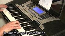 Andre Hazes Ik Leef Me Eigen Leven Vidéo Dailymotion