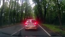 RUSSIAN DASH CAM - horrible car crash - russia fail wreck crash compilation car 2016 2016 2016