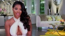 The Real Housewives of Atlanta Season 11 Episode 8 Full Episode HQ