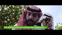 Le clip féministe qui fait scandale en Arabie Saoudite