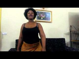 Apercu de la danse YAKOI #2 de SA C KOI SA ENKOR