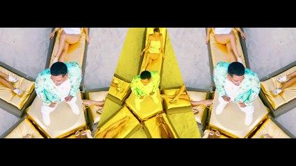 Zion  Lennox feat. J Balvin - Otra Vez  Video Oficial