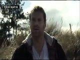 Arctic Predator Trailer