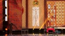 Hài Kịch Kế Hoạch Hoàn Hảo - Hoài Linh, Trường Giang, Chí Tài, Thúy Nga, Hoài Tâm PBN 120