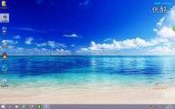 windows 7 lizenz kaufen windows 7 product key kaufen windows 7 professional 64 bit key