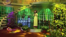[CHU THỊ TV] Vui Sống Mỗi Ngày   Quê hương mùa xuân - Hà Vân