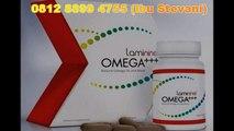 WA 0812-8899-4755 (Ibu Stevani), Agen Laminine Jakarta, Laminine Pusat