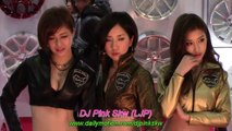 Sexy Mandarin Chinese Disco House Music Section 84 Nonstop Remix by DJ Pink Skw (LJP)