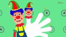crazy eggs   surprise eggs   learn numbers   numbers song   123 song   nursery rhymes