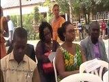 RTI / Société-Daloa: Lutte contre les grossesses non désirées et le VIH-SIDA
