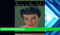 Best PDF  Mystery of Hair Styling -- Vintage Cutting, Finger Waving, Curling and Setting