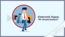 Elektronik Sigara Likit - Elektronik Nargile