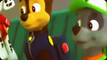 Paw Patrol New Cartoon Movie in English ❀ Pups on Ice Pups and the Snow, Paw Patrol Cartoon Nick Jr