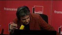 """Le """"zapping"""" arrive sur France 2 et devient """"Vu"""" - L'après coup de Bruno Donnet"""