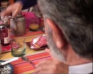 Les Carnets de Claire - Un film de Serge Lalou, produit par Zadig Productions