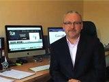 Seo services - SEO Company SEO Consultants Dublin