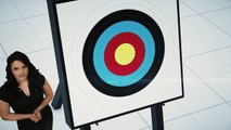 How to score an archery target | Archery 360