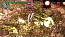 Gravity Rush Remastered {PS4} прохождение часть 9 — СЛАВА КАМЫШАМ