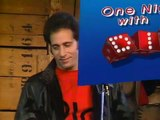 Andrew Dice Clay: One Night with Dice Trailer